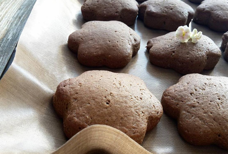 расположен фото рецепт печенья шоколадного разнообразная коктейльная